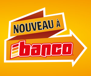 Banco Turbo