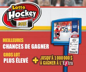 Lotto Hockey