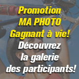 Galerie photo