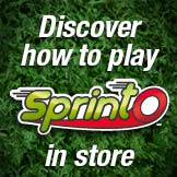Discover how to play Sprinto