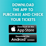 Download the lotteries app