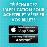 T�l�chargez l'application loteries