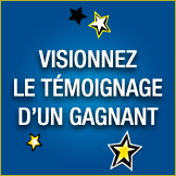 Visionnez le tmoignage 