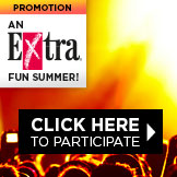 An Extra Fun Summer! Promotion