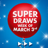 Super Draws