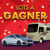 Lots � gagner