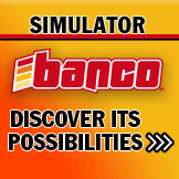 Banco - Discover its possibilities