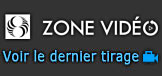 Zone Vid�o La Mini