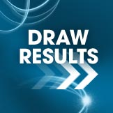 Draw results