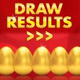 Pre-draw Results