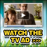 Watch the TV ad