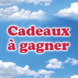 Cadeaux  gagner