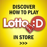 Discover how to play Lotto :D