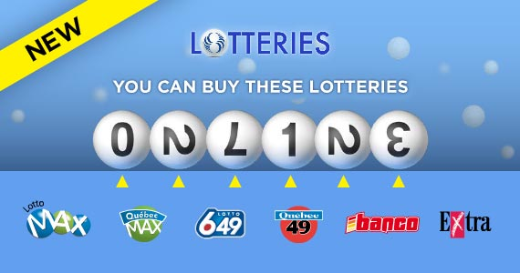 Online Lotteries