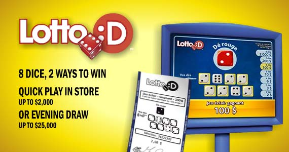 Lotto :D