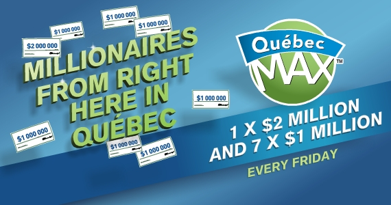 Qubec Max