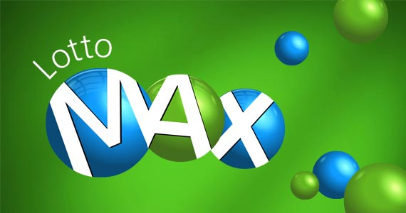 Lotto Max