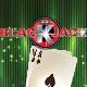 21 nuances de black jack