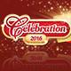 Célébration 2016