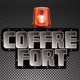 Promotion Coffre-fort