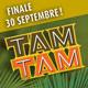 Promotion Tam-tam